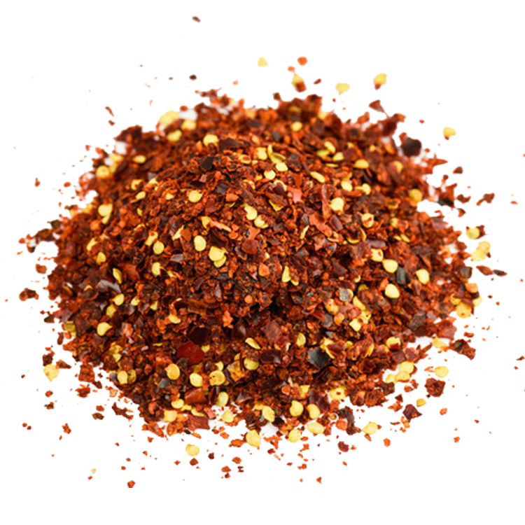 chilli crushed 3-5mm with 15 seeds.jpg