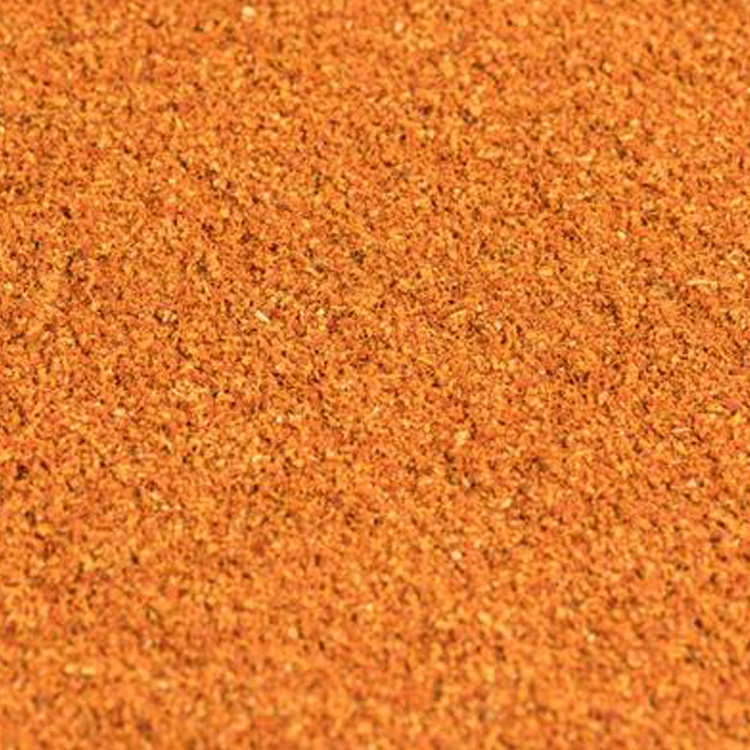 coarse chilli factory.jpg