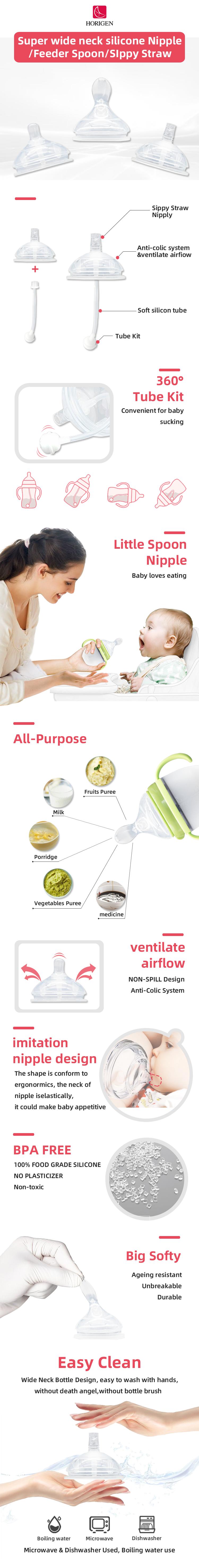 硅胶勺,饮水嘴(长图).png