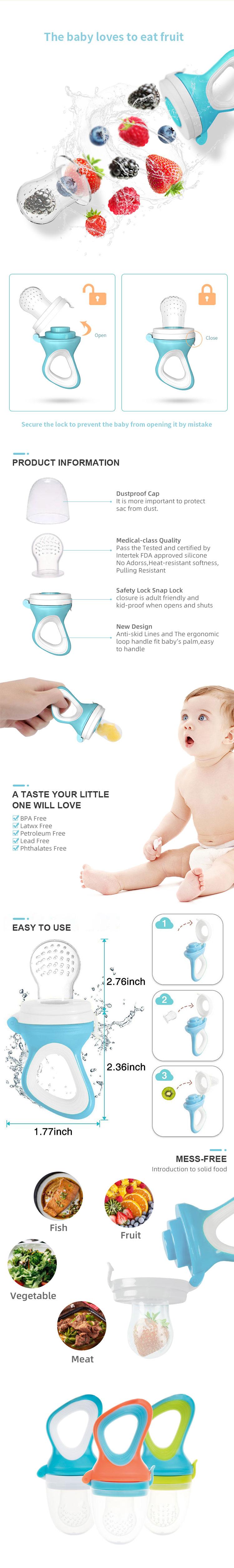 Baby-fresh-fruit-feeder-2.jpg