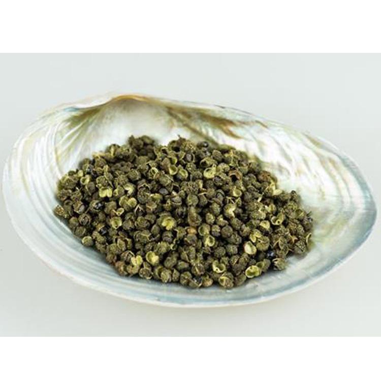 green-sichuan-pepper.jpg