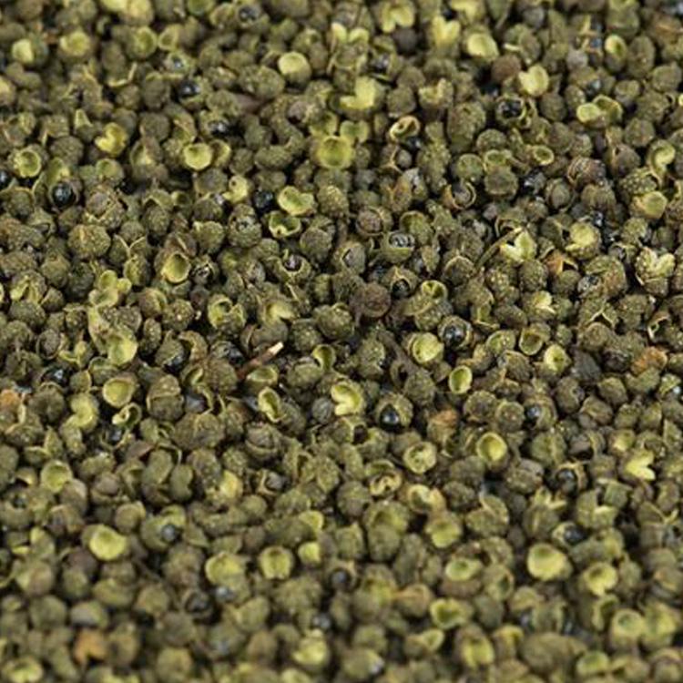green sichuan peppers.jpg