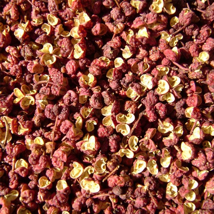 Sichuan Pepper (2).jpg