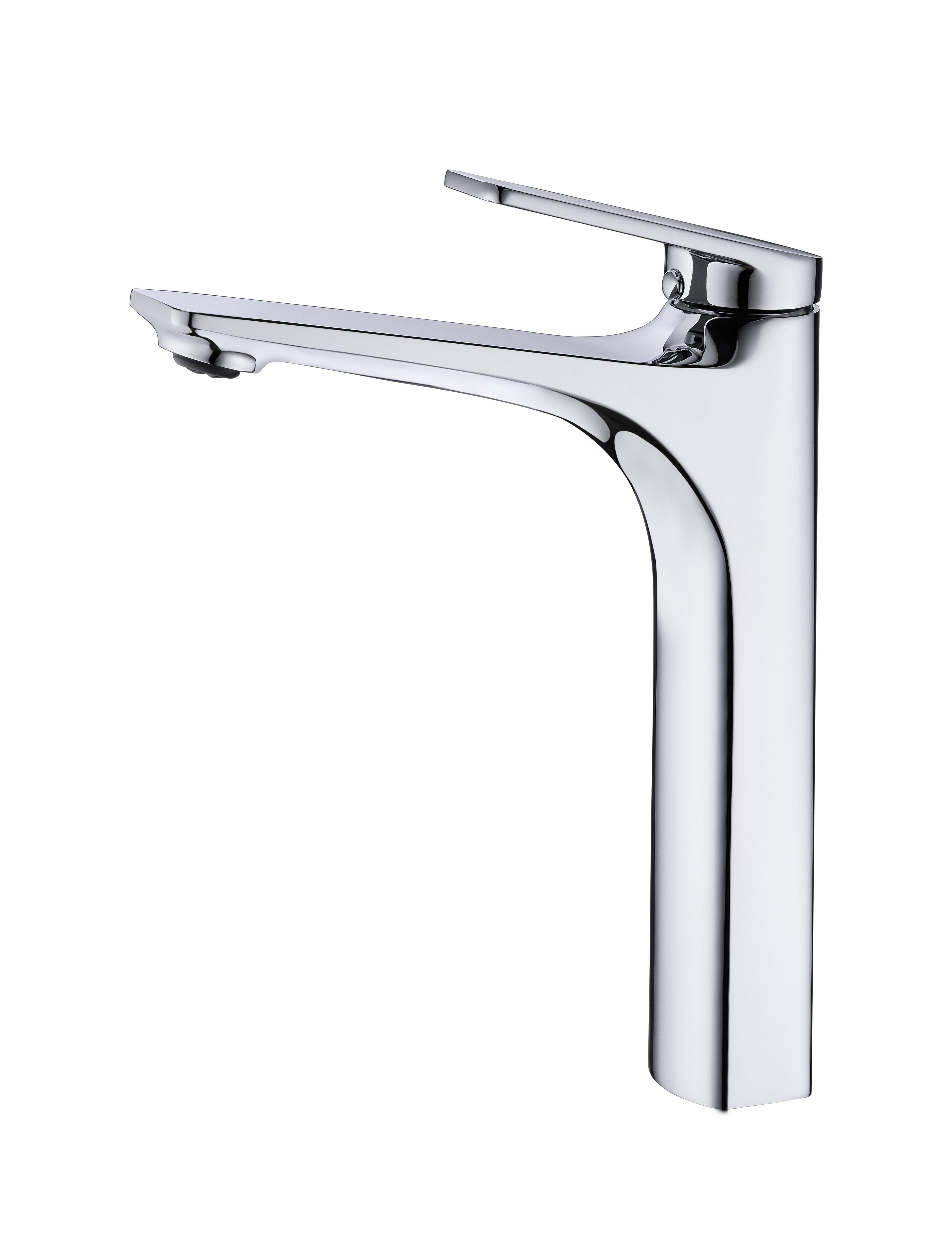 nice induction kitchen faucet