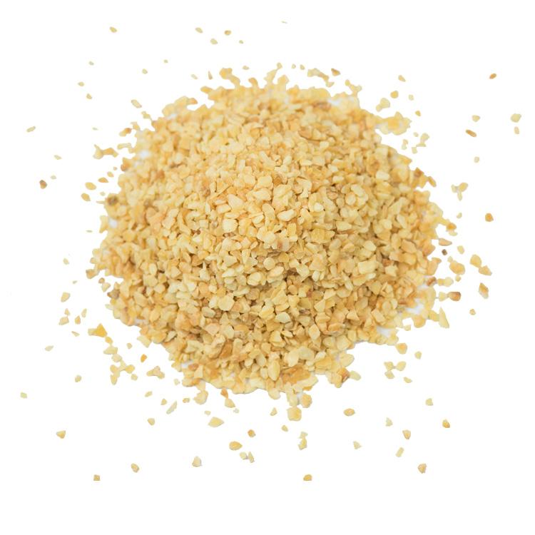 chopped garlic 8-16mesh.jpg