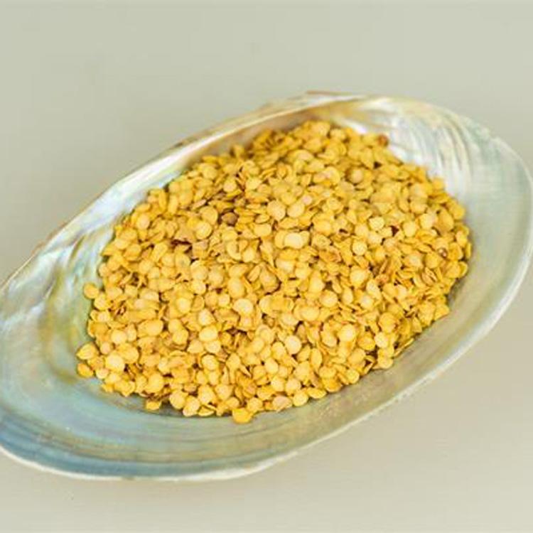 chilli seeds(1).jpg