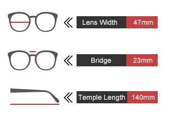 400 UV Details.png