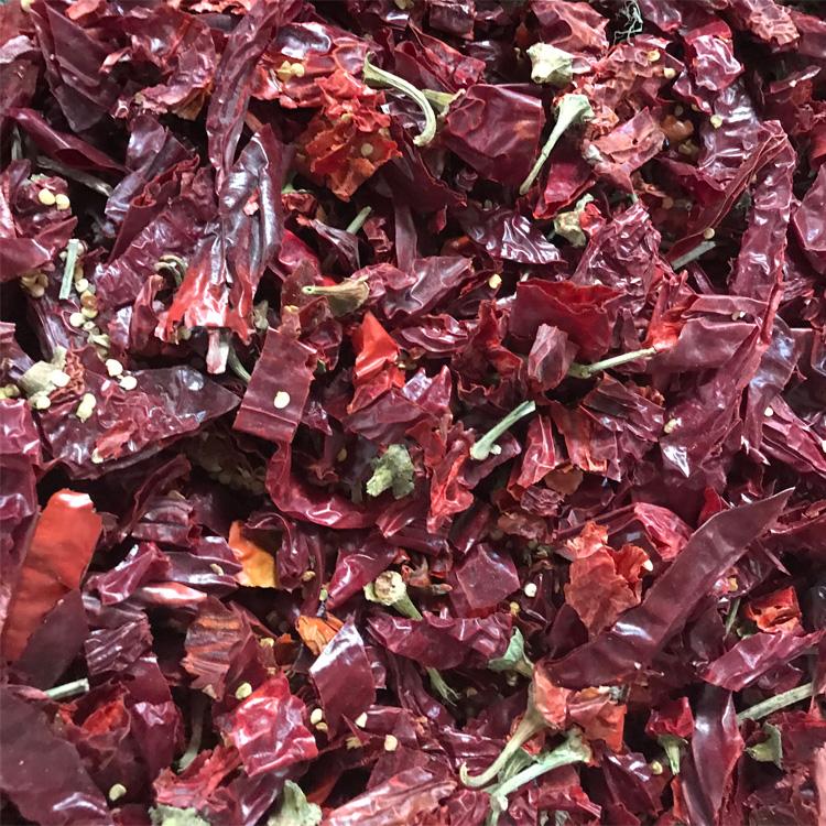 chopped paprika-5.jpg