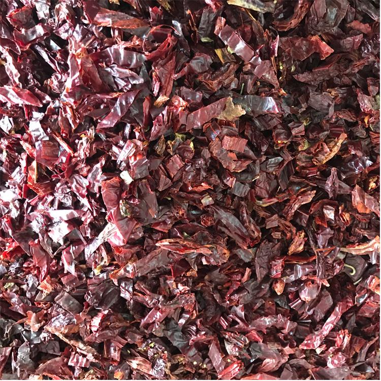 chopped paprika-1.jpg