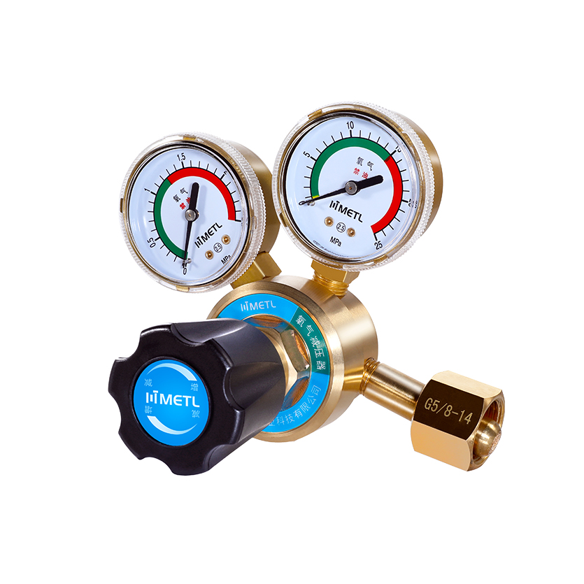 d jumbo oxygen cylinder regulator medical, medical oxygen cylinder regulator supplier