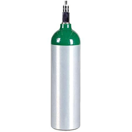 d jumbo oxygen cylinder regulator medical