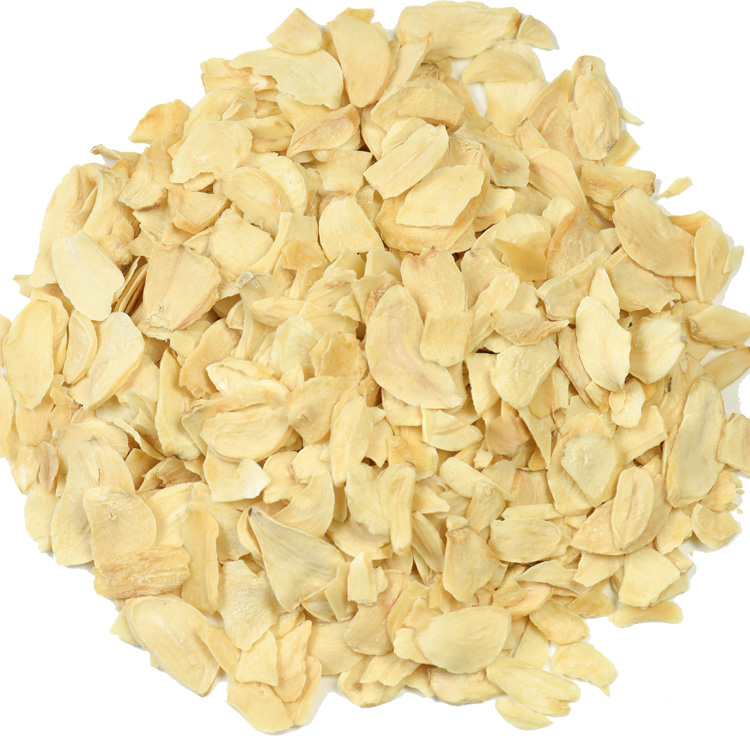 C-garlic flakes C.jpg