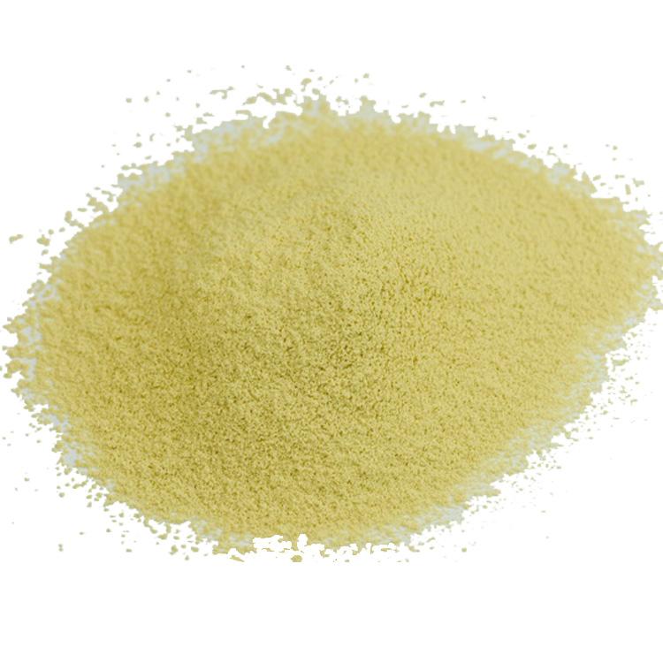 ginger powder 60mesh.jpg