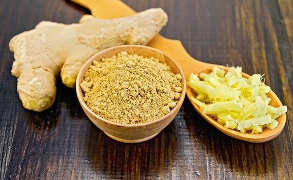 Ginger-fresh-and-dried-2.jpg