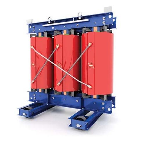 IEC-60076-11-Power-transformers-Dry-type-transformers.jpg