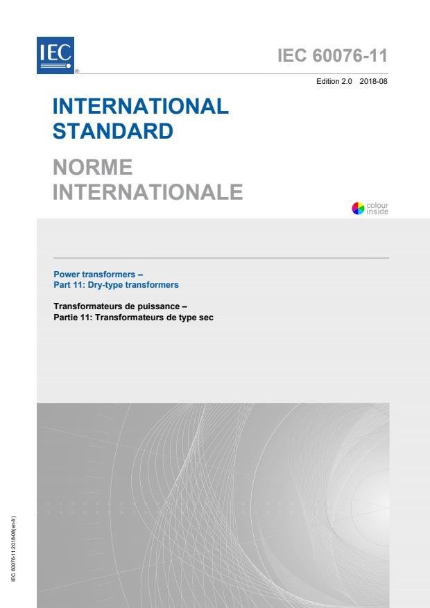 IEC-60076-11.jpg