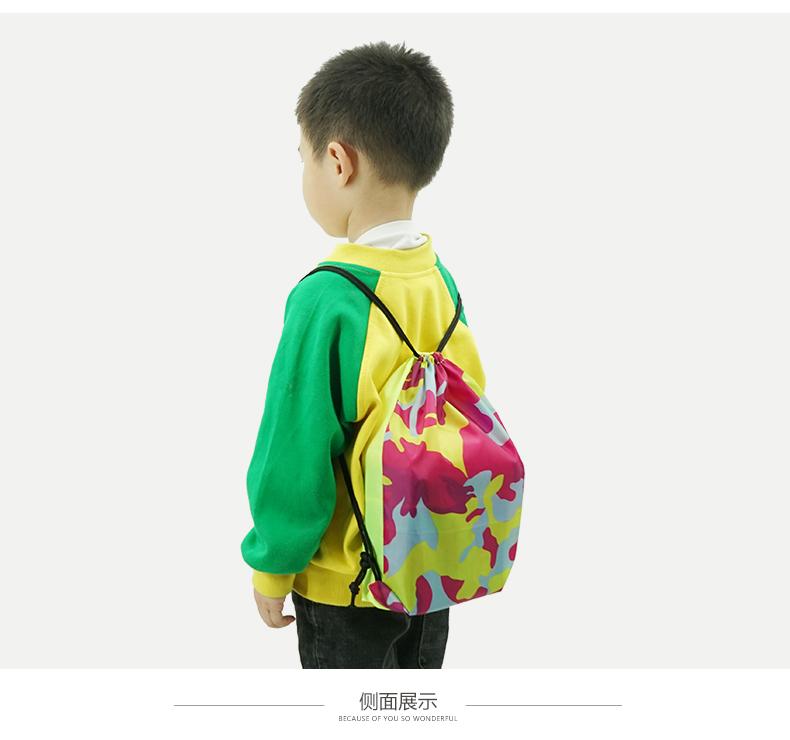 布袋天猫详情_09.jpg
