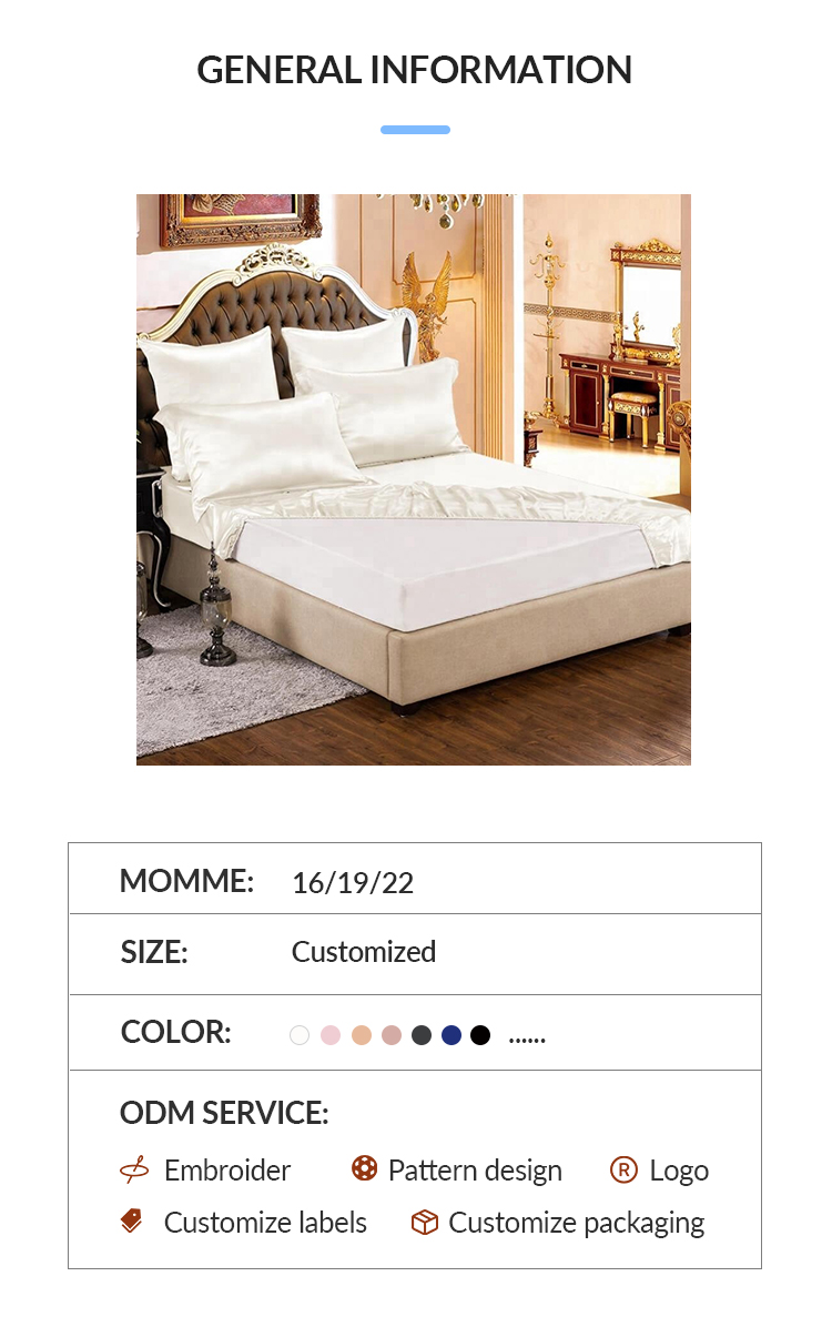fitted-sheet_05.jpg