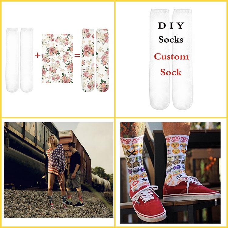wholesale fashion sports socks