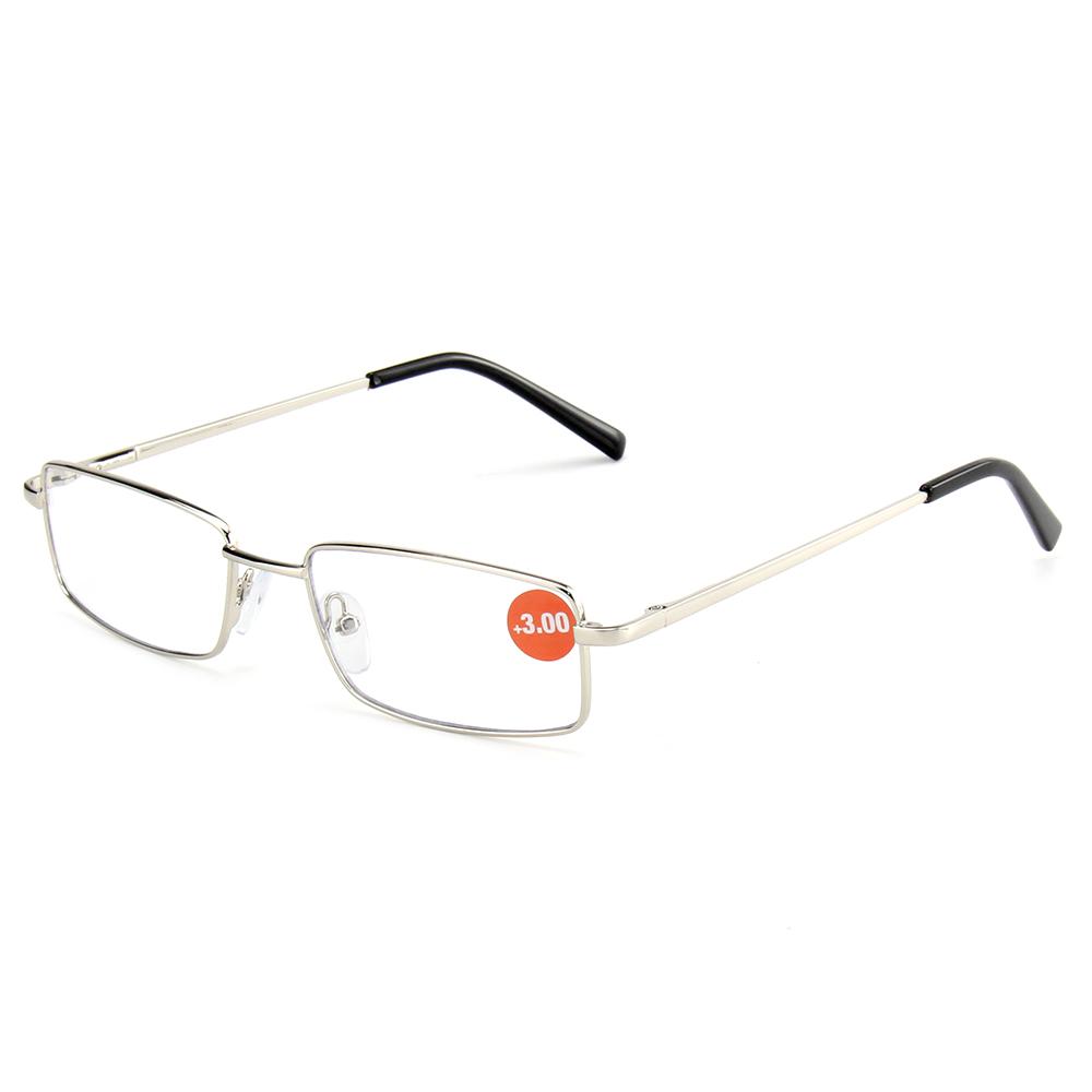 YJR02 Reading Glasses