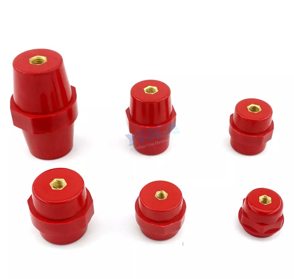 low voltage insulator wholesale