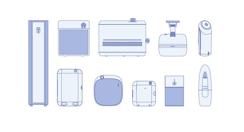 Scent Diffuser Machine.jpg
