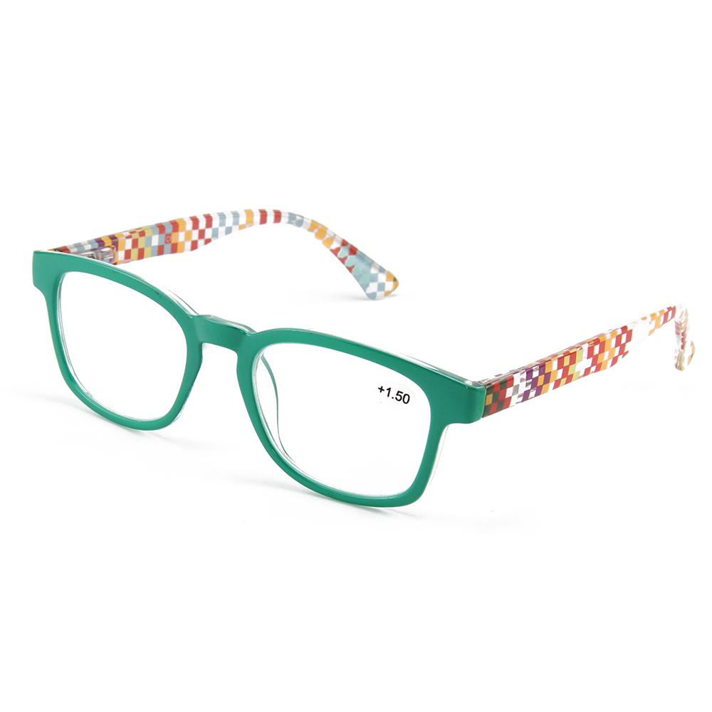 R13017 Reading Glasses