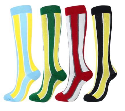 custom crew socks wholesale