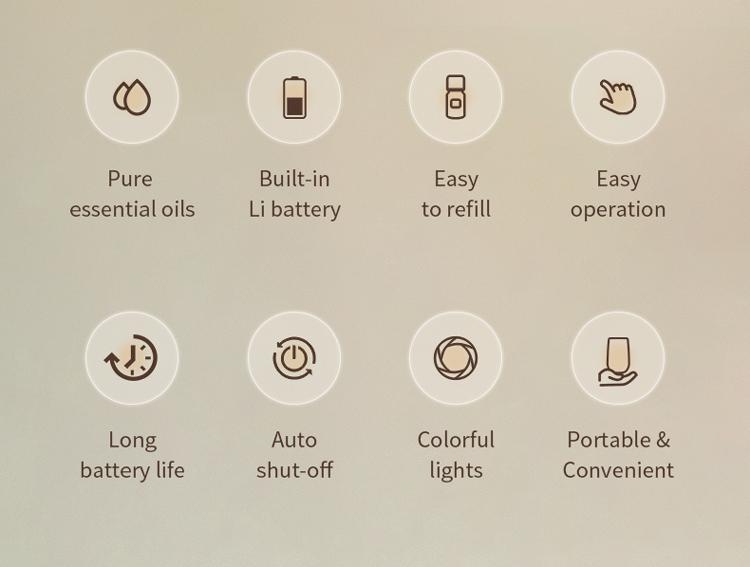 car aromatherapy diffuser.jpg