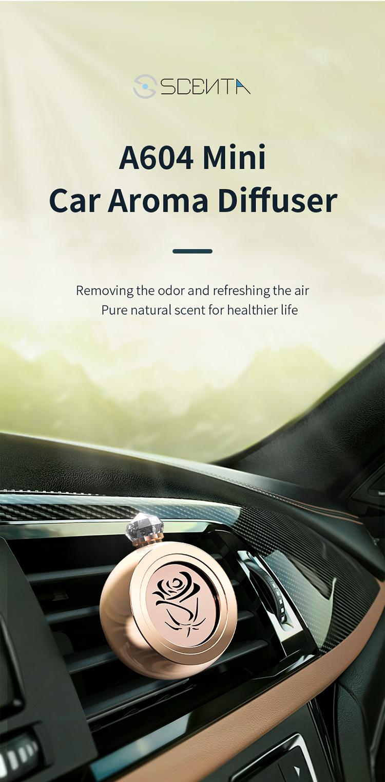 air freshener for car.jpg