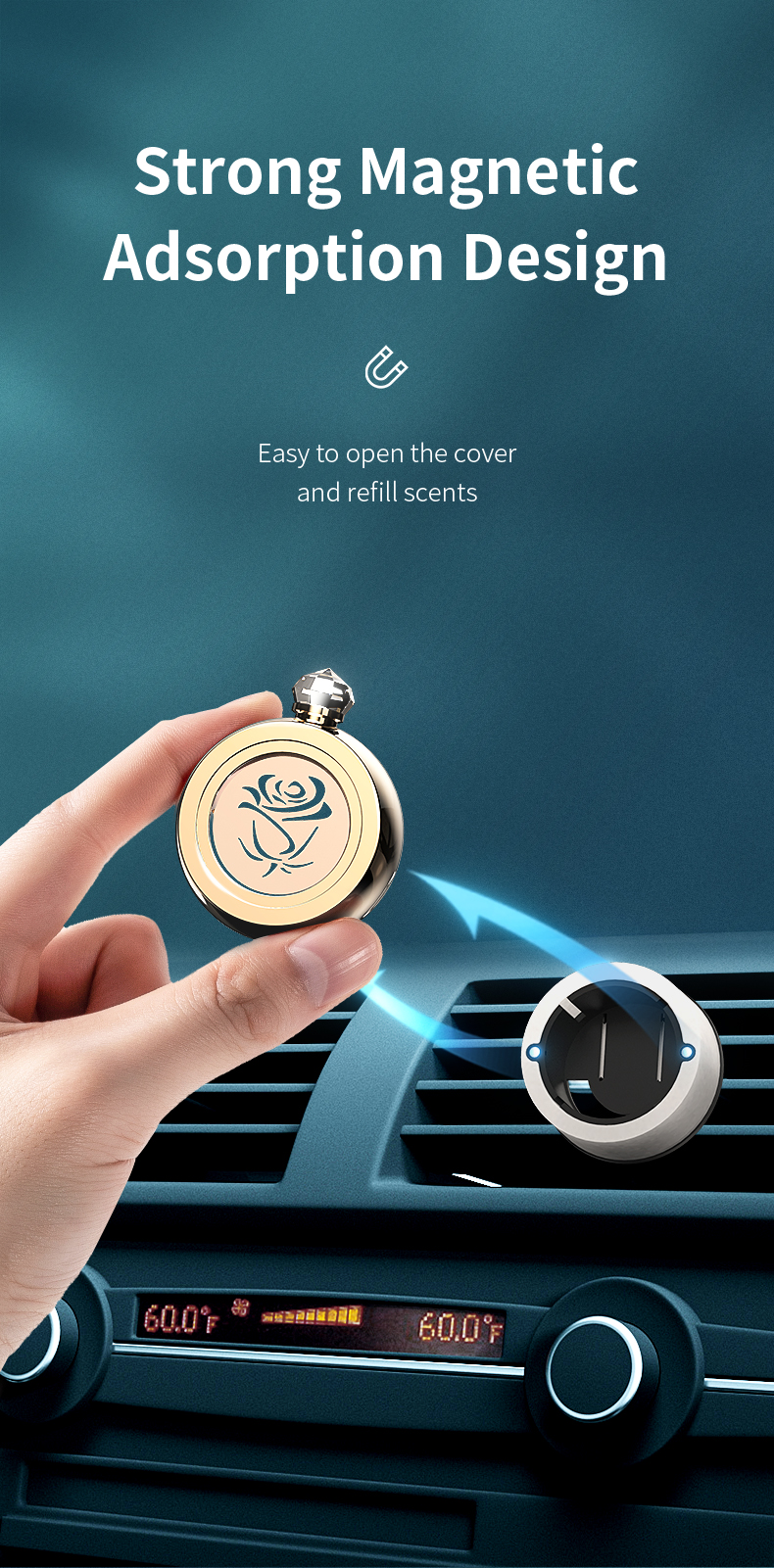 car fragrance.jpg
