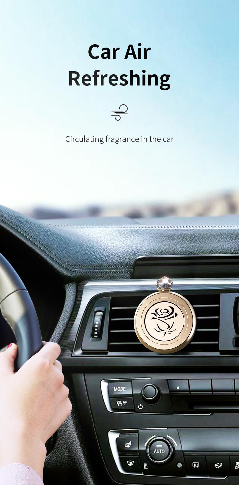 car scent.jpg
