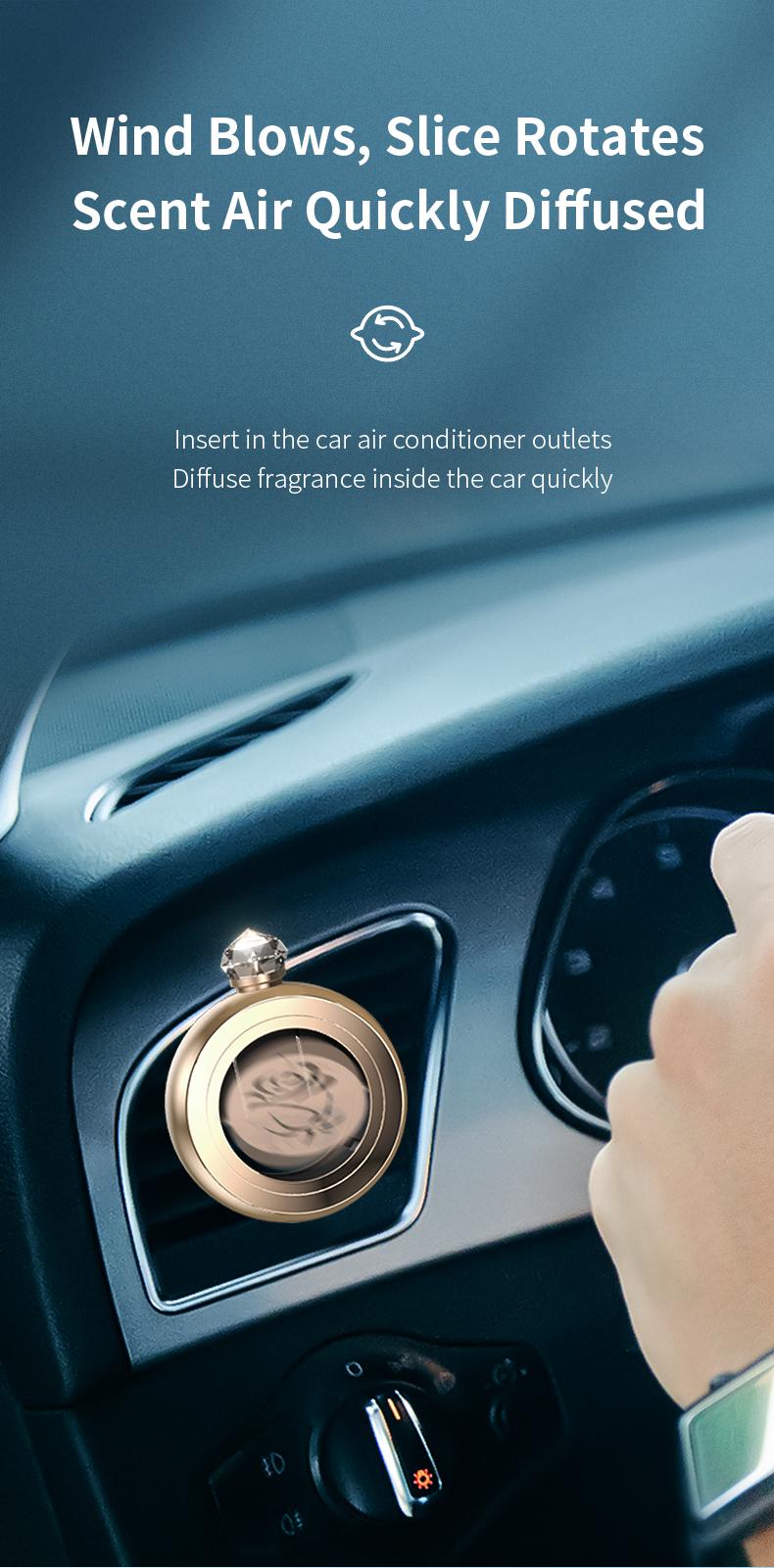 car perfume.jpg