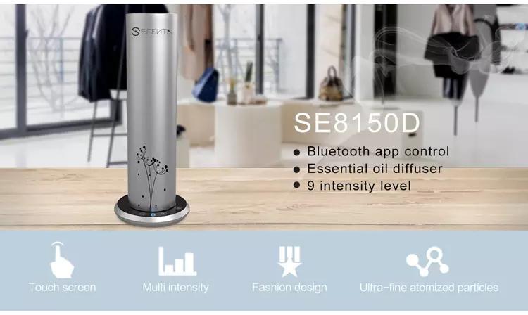 air oil diffuser.jpg
