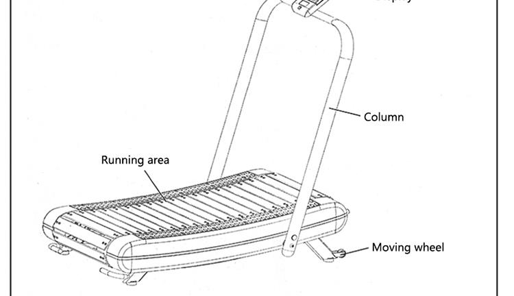 跑步机详情页_13.jpg