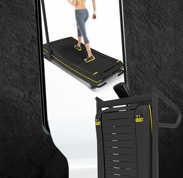 跑步机详情页_10.jpg