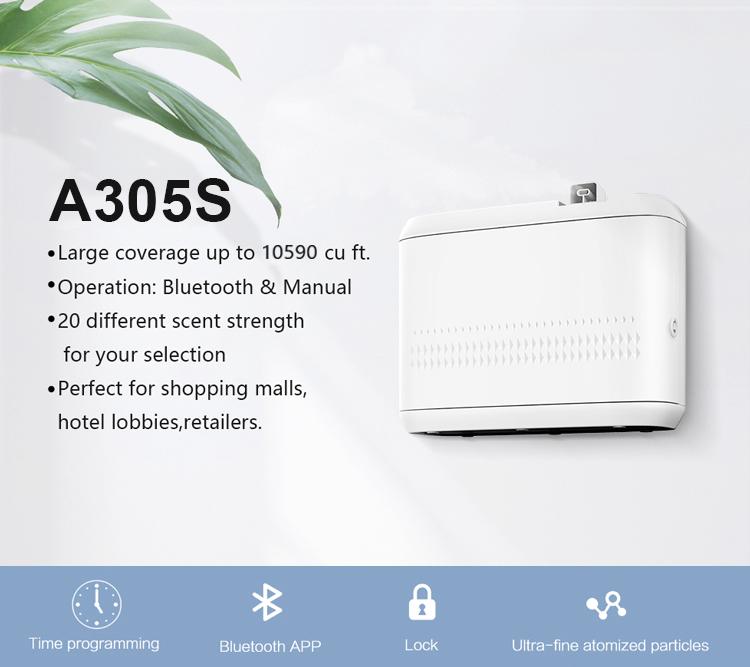 air purifier diffuser.jpg