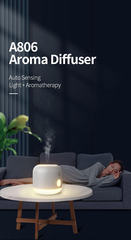 luxury electric diffuser.jpg