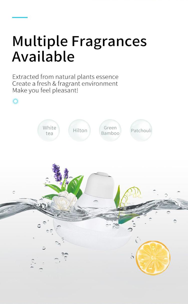 ultrasonic essential oil diffuser.jpg