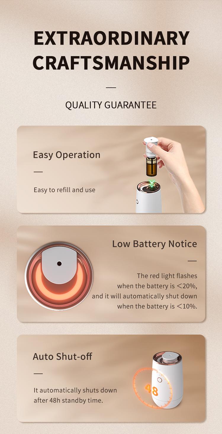 small oil diffuser.jpg