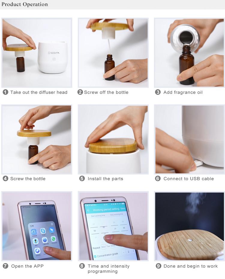 portable aromatherapy diffuser.jpg