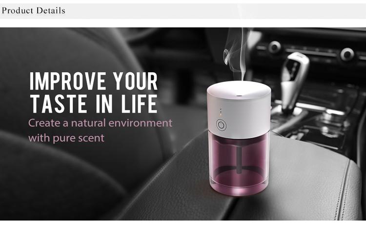 perfume car freshener.jpg
