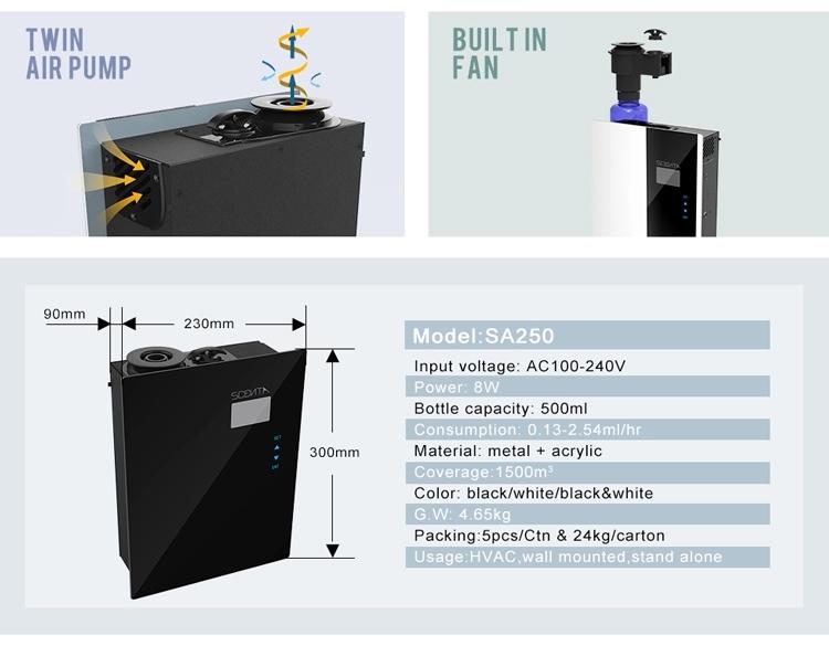 industrial essential oil diffuser.jpg