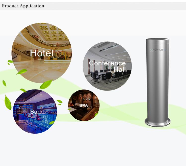 oil diffuser with remote control.jpg