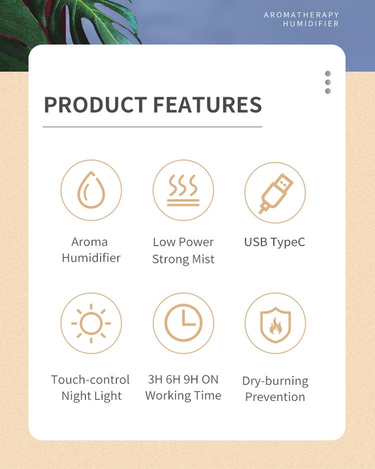 led humidifier.jpg
