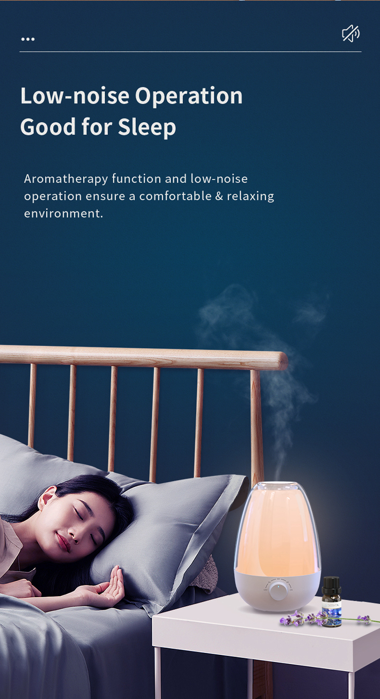 ultrasonic aroma humidifier.jpg
