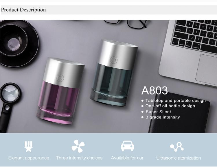 room air freshener spray.jpg