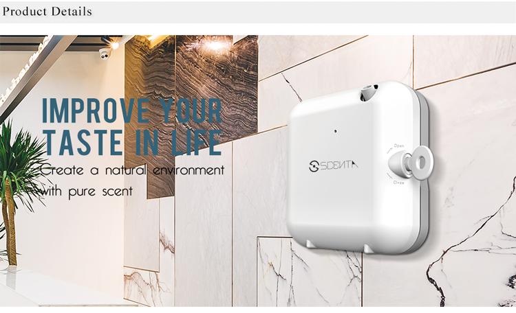 mini wall mount scent machine.png