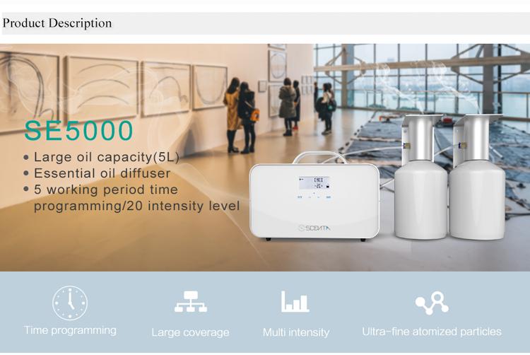 oil scent diffuser machine.png