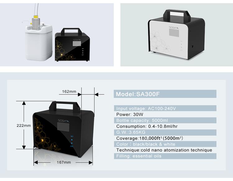 oil scent diffuser.jpg